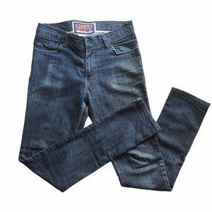 Levi's Super Skinny 510 Jeans MEN'S
